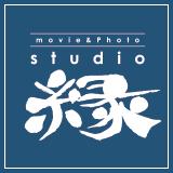 スタジオ縁 ロゴ